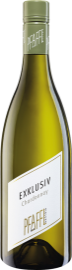 Chardonnay Exklusiv 2019