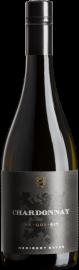 Chardonnay  EX·QUI·SIT 2015