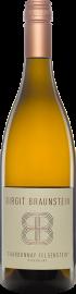 Chardonnay Felsenstein 2016