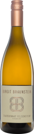 Chardonnay Felsenstein 2018