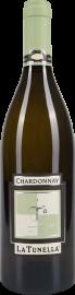 Chardonnay, Friuli Colli Orientali D.O.P. 2015