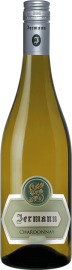 Chardonnay, Friuli Venezia Giulia IGT 2015