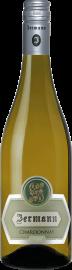 Chardonnay, Friuli Venezia Giulia IGT 2016