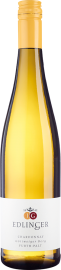 Chardonnay Furth bei Göttweig 2020