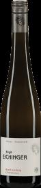 Chardonnay Gaisberg 2015