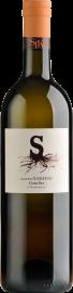 Chardonnay Gamlitz 2017