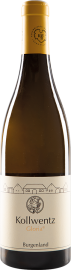 Chardonnay Gloria 2016