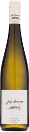 Chardonnay Göttweiger Berg 2015