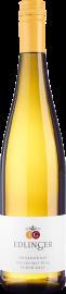 Chardonnay Göttweiger Berg 2016