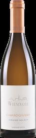 Chardonnay Grand Select 2015