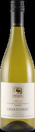 Chardonnay, Grave del Friuli DOC 2015