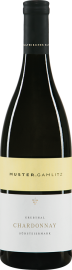 Chardonnay Grubthal 2017