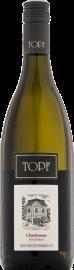 Chardonnay Hasel 2017