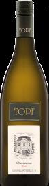 Chardonnay Hasel 2018