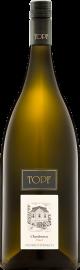 Chardonnay Hasel Magnum 2016