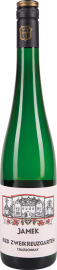 Chardonnay Jochinger Federspiel Wachau DAC 2020
