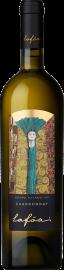 Chardonnay Lafóa DOC 2018