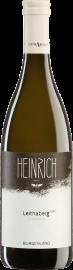 Chardonnay, Leithaberg DAC 2015