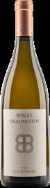 Chardonnay Leithaberg DAC 2017
