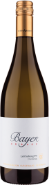 Chardonnay Leithaberg DAC 2018