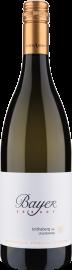 Chardonnay Leithaberg DAC 2019