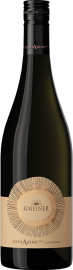 Chardonnay Leithaberg DAC 2020
