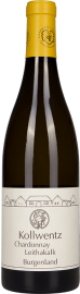 Chardonnay Leithakalk 2018