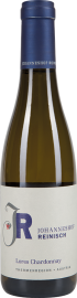Chardonnay Lores Halbflasche 2016