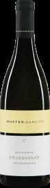 Chardonnay Marienkreuz Südsteiermark DAC 2019