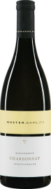 Chardonnay Marienkreuz Südsteiermark DAC 2020