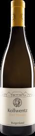 Chardonnay Neusatz 2016
