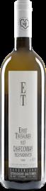 Chardonnay Pandkräftn 2008