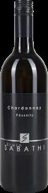 Chardonnay Pössnitz 2015
