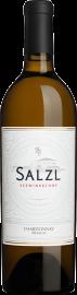Chardonnay Premium 2015