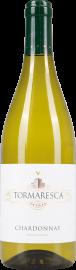 Chardonnay, Puglia IGT 2015