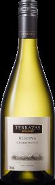 Chardonnay Reserva 2016