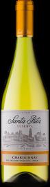 Chardonnay Reserva 2019