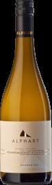 Chardonnay Reserve 2018