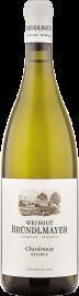 Chardonnay Reserve 2019
