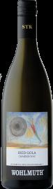 Chardonnay Ried Gola 2018