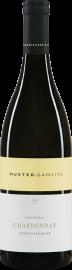 Chardonnay Ried Grubthal 2018