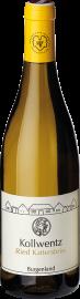 Chardonnay Ried Katterstein 2017