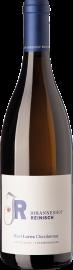Chardonnay Ried Lores 2019