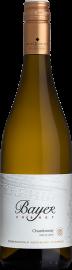 Chardonnay Ried Martinsberg 2018