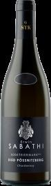 Chardonnay Ried Pössnitzberg GSTK 2017