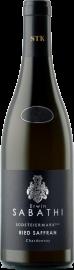 Chardonnay Ried Saffran STK 2017