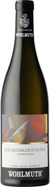 Chardonnay Ried Sausaler Schlössl 2015