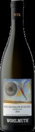 Chardonnay Ried Sausaler Schlössl 2017
