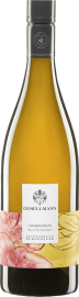 Chardonnay Ried Steinriegel 2018