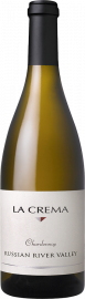 Chardonnay Russian River Valley 2013